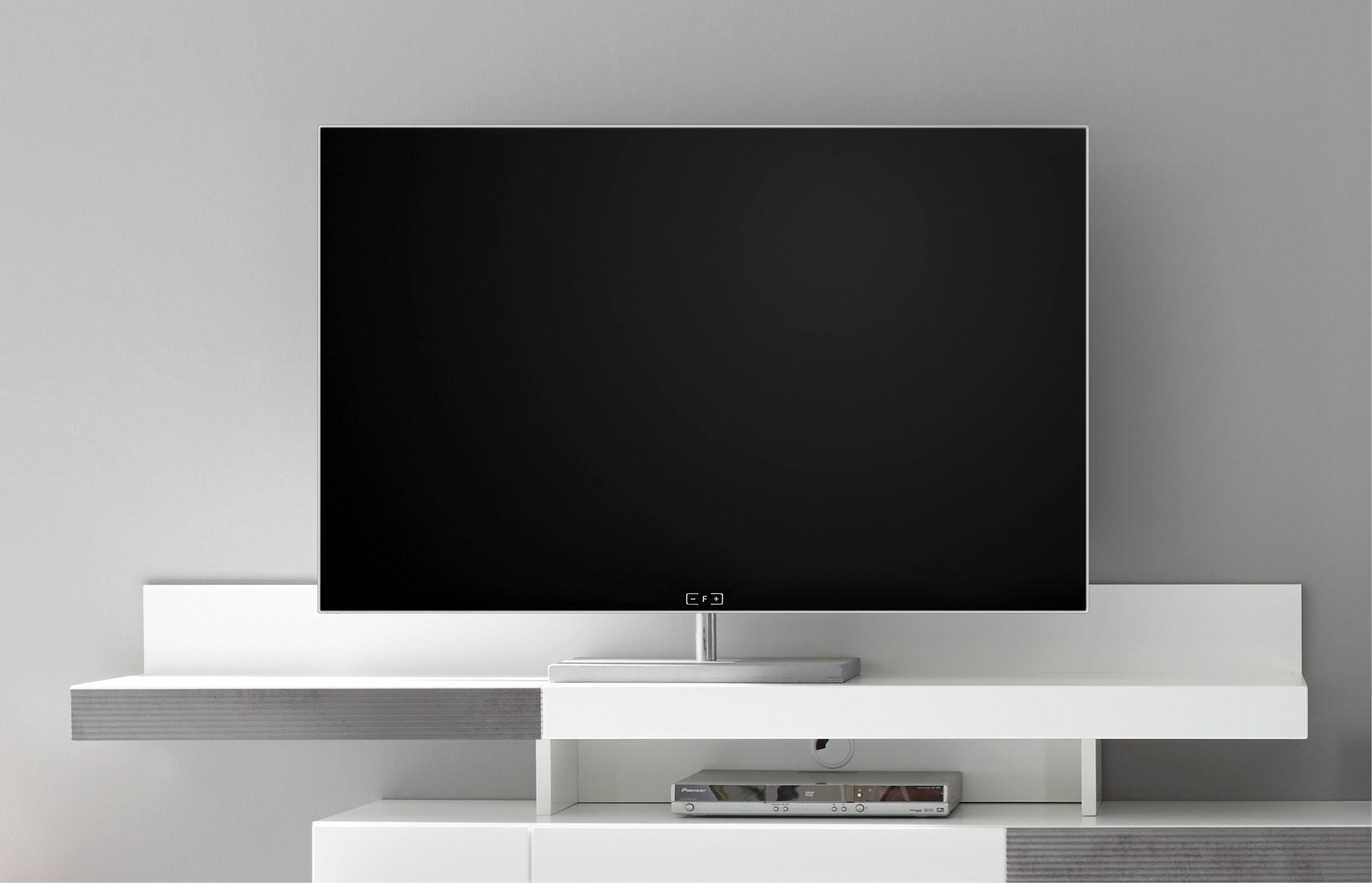 tv-wandpaneel* preisvergleich • die besten angebote online kaufen