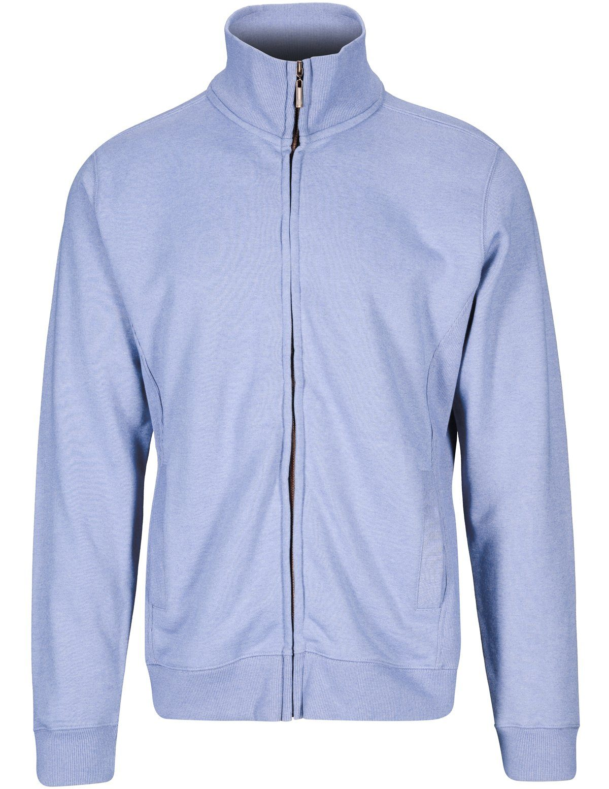 BASEFIELD Sweatshirt für Casual-Looks