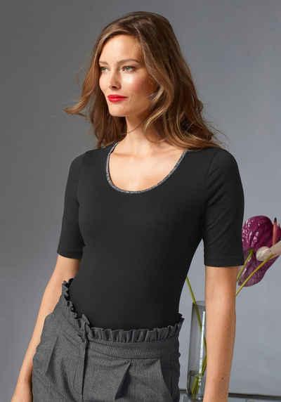 Kleidung online kaufen otto