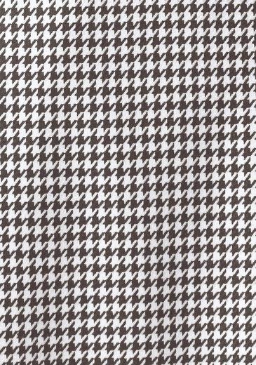 A Guido linien Maria kleid Kretschmer applikation Mit Ziersteinchen PwEwv