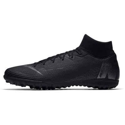 df1775066990 Nike »MERCURIAL SUPERFLYX 6 ACADEMY TF« Fußballschuh