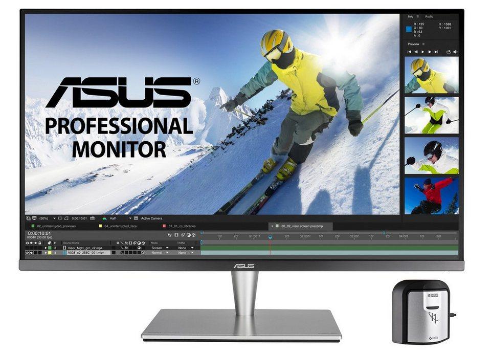 Ips Display Tv 32 Inch
