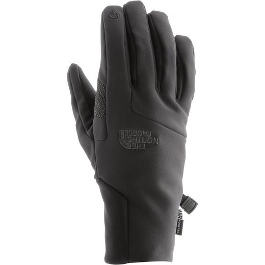 The North Face Multisporthandschuhe »APEX+ ETIP«