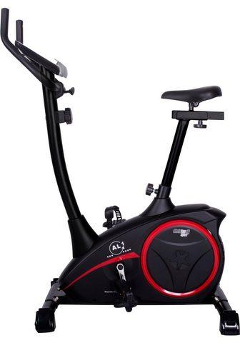 CHRISTOPEIT SPORT ® велотренажер »AL 1«