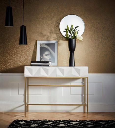 Leonique Sideboard »Minfi«
