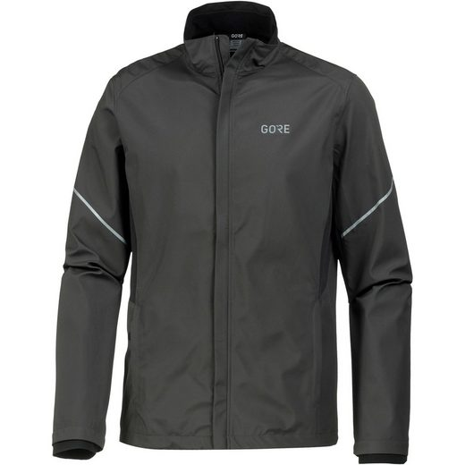GORE® Wear Laufjacke »R3 WINDSTOPPER®«