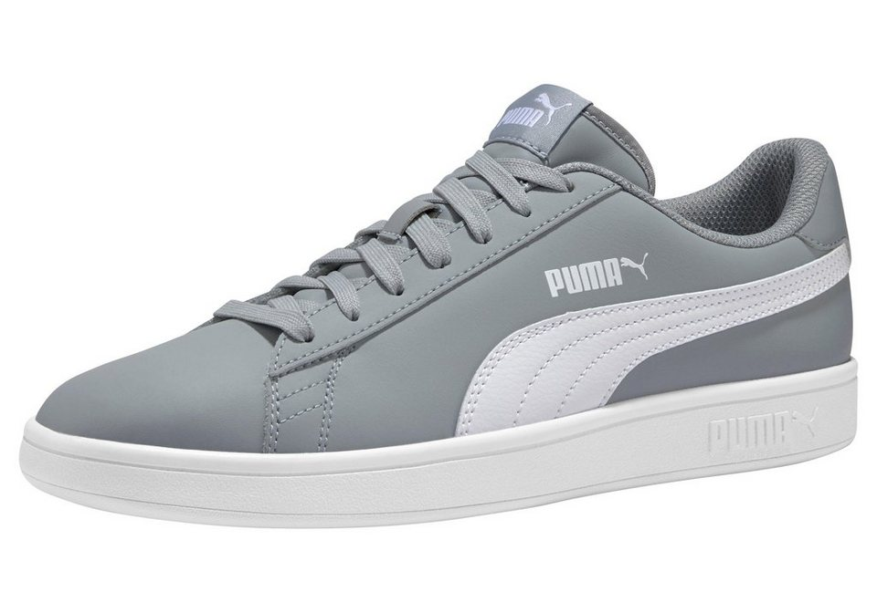 2e849164627cc4 PUMA »Smash v2 L« Sneaker
