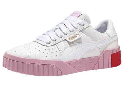 Günstige PUMA Schuhe Damen online kaufen | OTTO