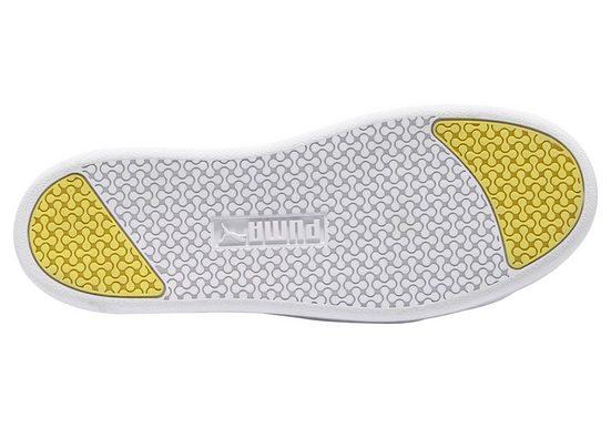 Puma Sneaker Trailblaz« Puma »smash »smash Platform HFzHdq