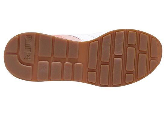 Wn's Nylon« »rs 150 Sneaker Puma pzAEqfnwA