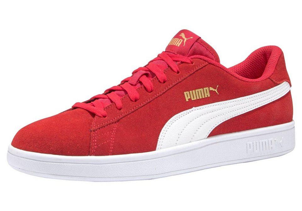 newest a6a98 3cb39 PUMA »Smash V2« Sneaker
