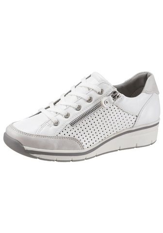 SUPREMO Ботинки со шнуровкой