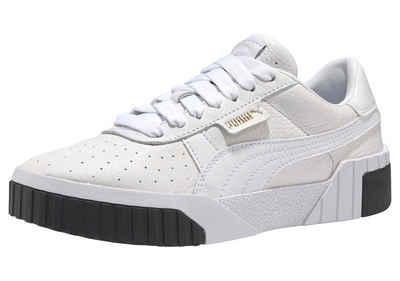 PUMA »Cali Wn's« Sneaker