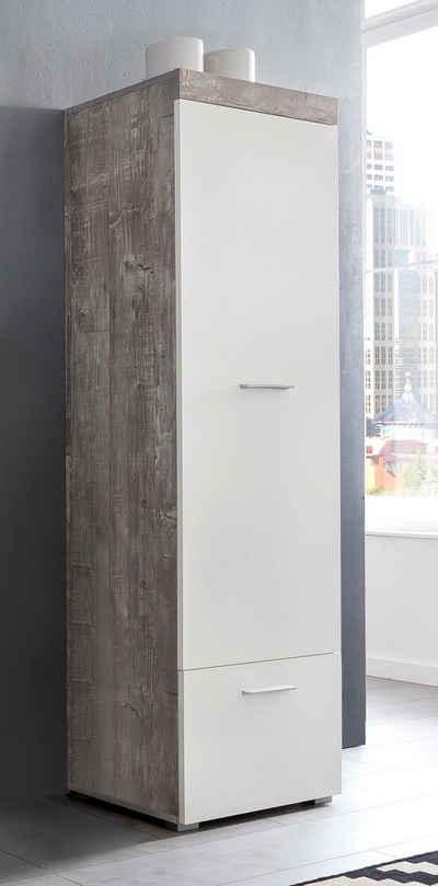 Wilmes Stauraumschrank »Flint« Höhe ca. 159 cm
