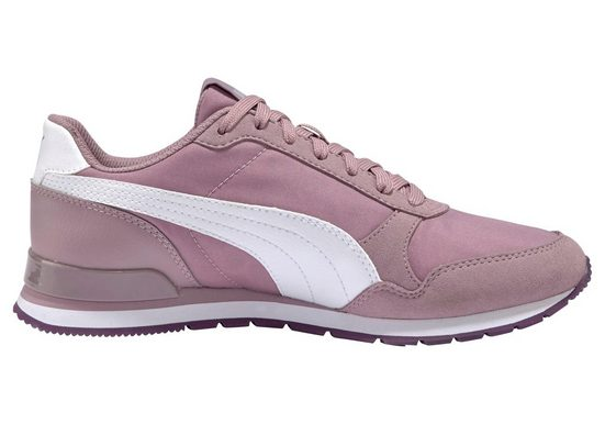 Runner »st V2 Sneaker Nl« Puma 5nYaxzqz
