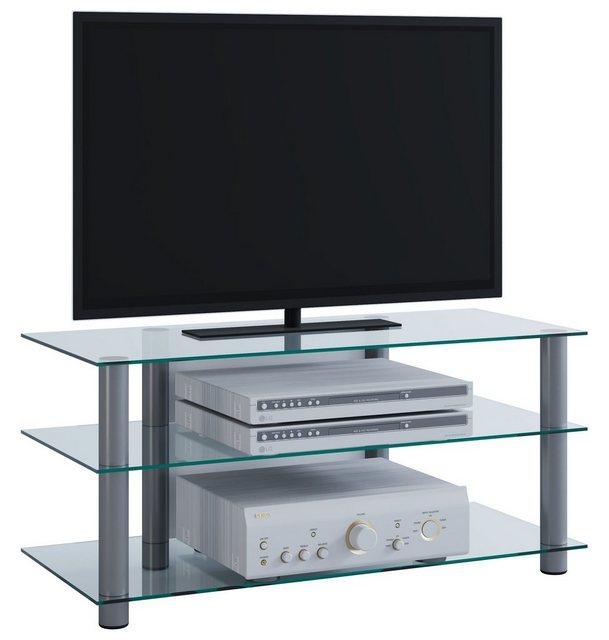 TV Möbel - VCM TV Möbel Netasa  - Onlineshop OTTO