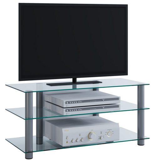 "VCM TV-Möbel ""Netasa"""
