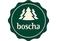 Boscha