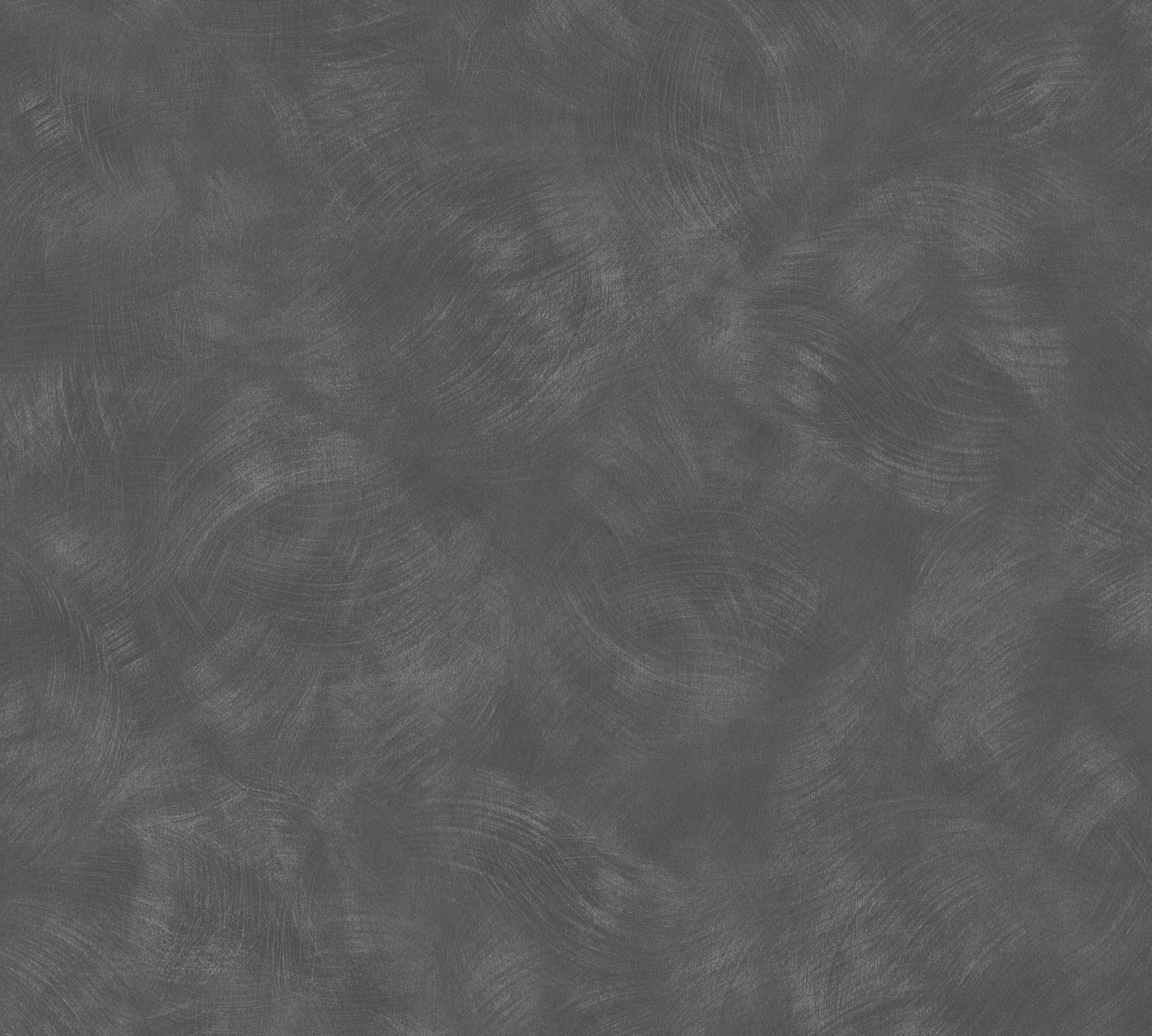 Vliestapete, living walls, »Unitapete Materials«, glatte Oberfläche leicht glänzend