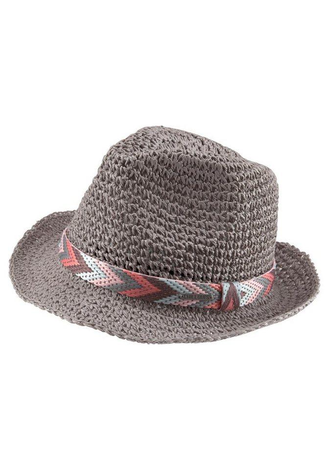 f57a6fbccf6e0 chillouts-strohhut-1-st-medellin-hat -cruhable-groessenverstellbar-sonnenhut-grau.jpg  formatz