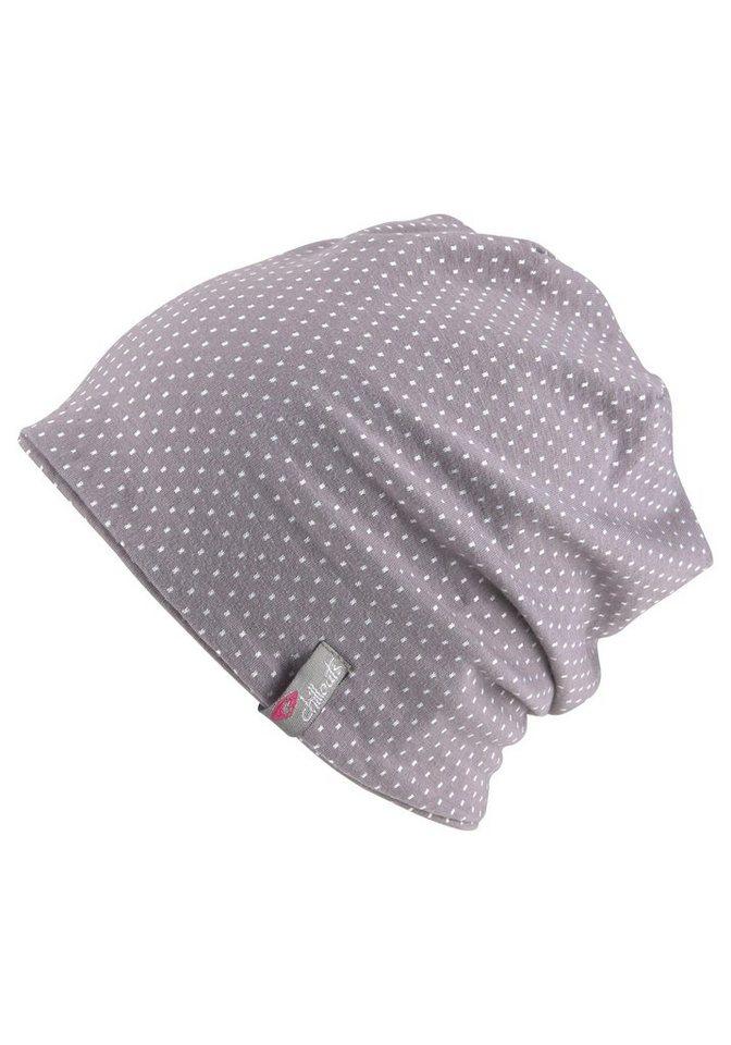 1c22e1dd7dc chillouts-beanie-1-st-florence-hat-jersey-beanie -oversize-gepunktet-grau.jpg  formatz