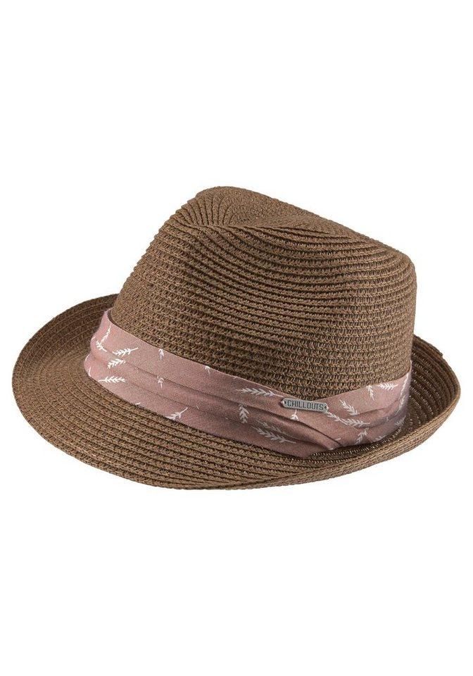 1b8dc22563bd3f chillouts-strohhut-1-st-derry-hat-crushable-trilby-groessenverstellbar-sonnenhut-braun.jpg?$formatz$