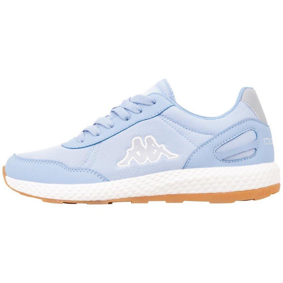 5e7ffb17e32ec Kappa »EVERY« Sneaker online kaufen | OTTO