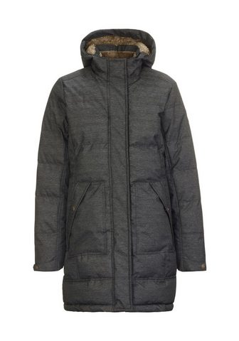Куртка парка »Kahla Jr«