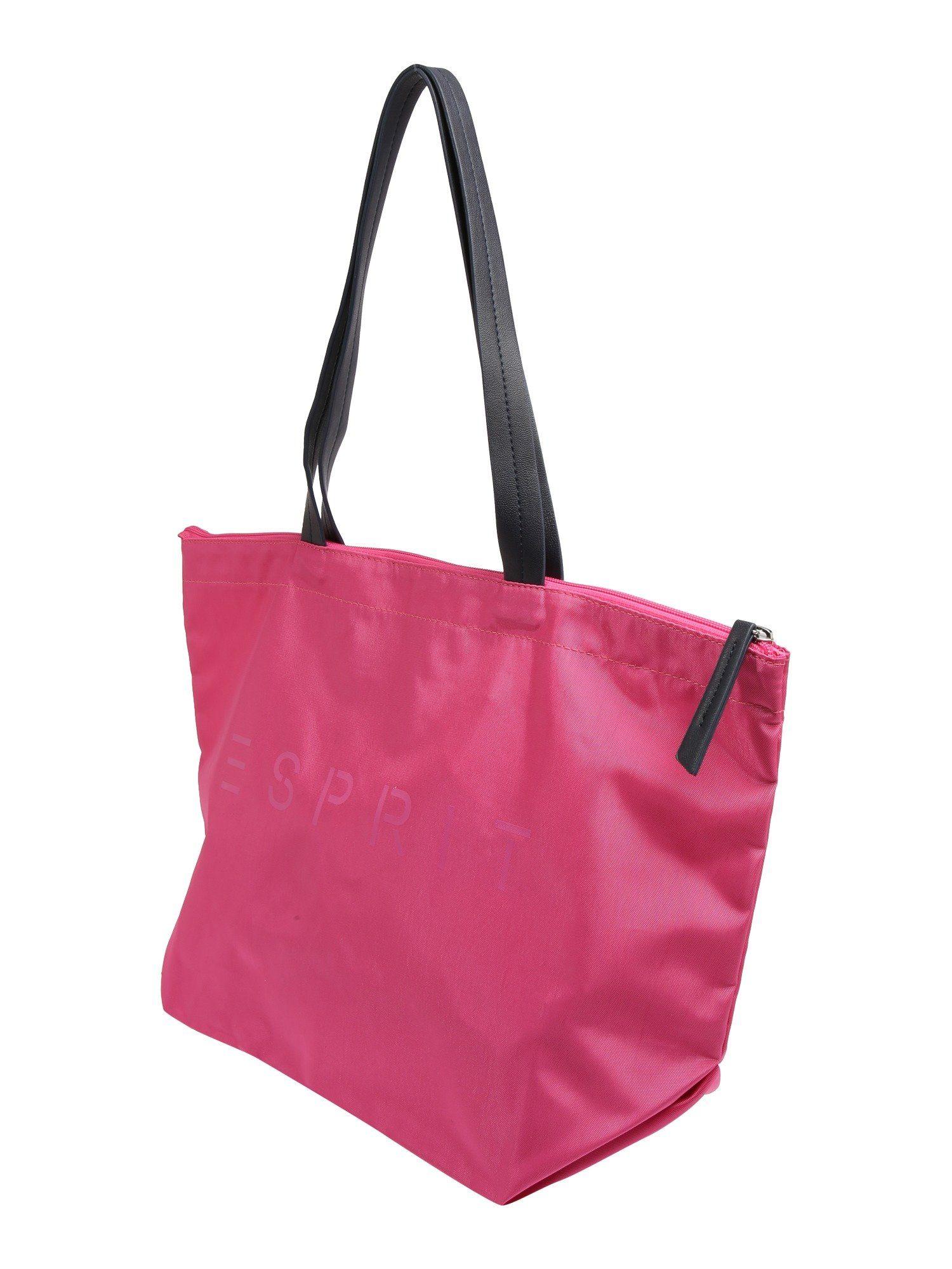Esprit Shopper »Cleo«