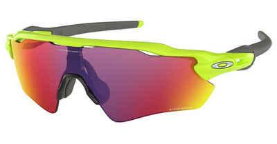 Oakley Sonnenbrille »RADAR EV PATH OO9208«
