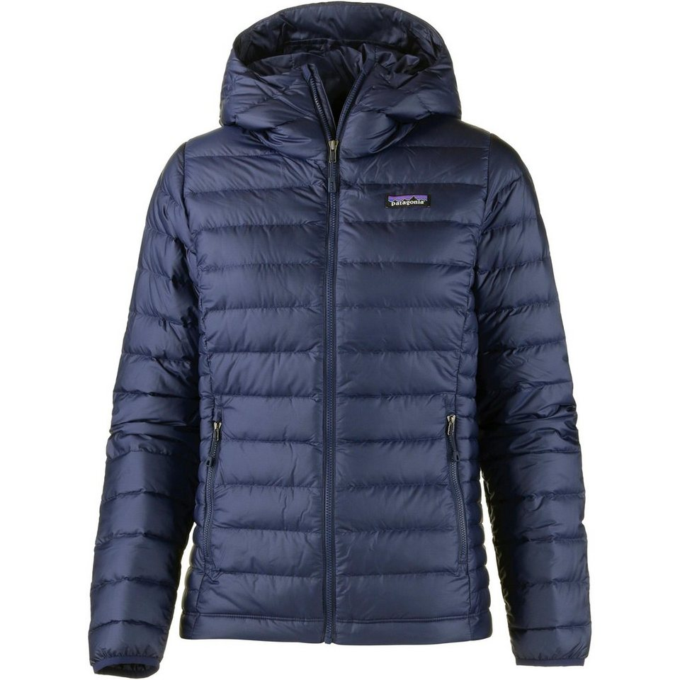 cheap for discount e8dd5 b1c5d Patagonia Daunenjacke »Down Sweater« online kaufen   OTTO