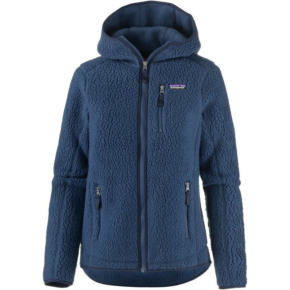 sale retailer f32ca f1176 Patagonia Fleecejacke »Retro Pile« online kaufen   OTTO