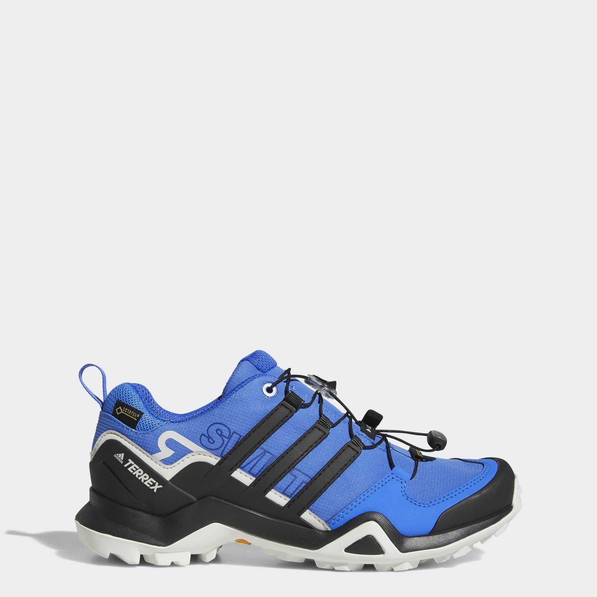 adidas Performance »TERREX Swift R2 GTX« Outdoorschuh