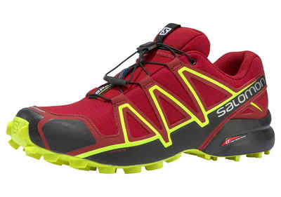 sports shoes b44c9 3fb61 salomon turnschuhe schuhe 38