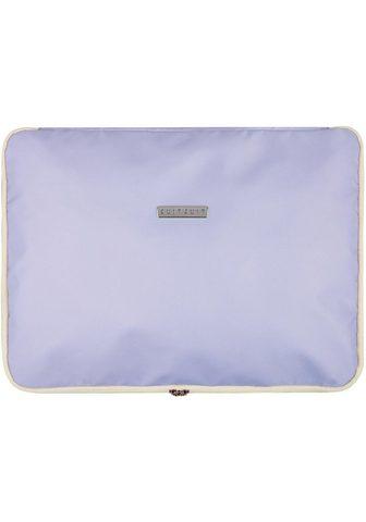 SUITSUIT Krepšys »Packing Cube Handgepäck«