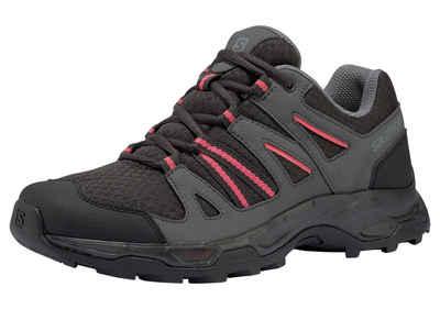 6bdda25b7e1 Salomon Schuhe online kaufen | OTTO