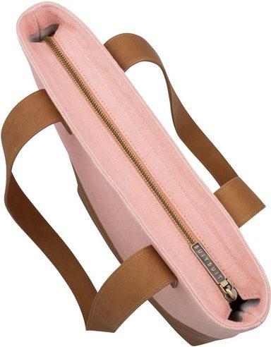 Suitsuit® »fab Schultertasche Shopper« Suitsuit® Schultertasche Seventies »fab gS6rqg
