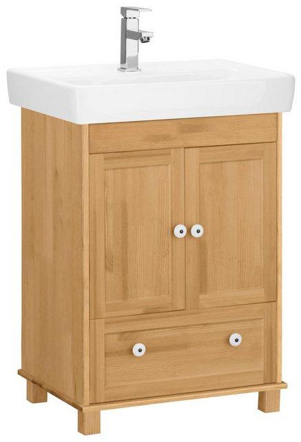 Waschtische - welltime Waschtisch »Tili«  - Onlineshop OTTO