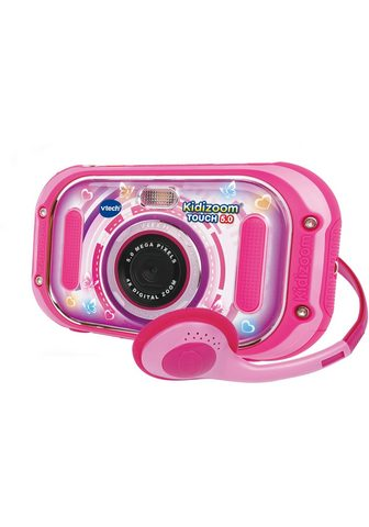 ® »Kidizoom Touch 5.0«...