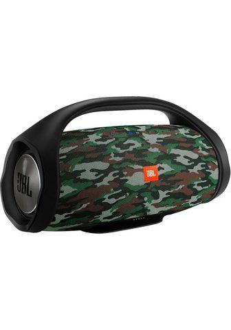 JBL »Boombox« 2.0 Portable-Lautsprecher (B...