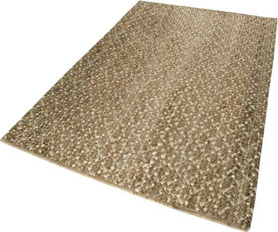 Teppich »Freak of Nature«, Esprit, rechteckig, Höhe 8 mm
