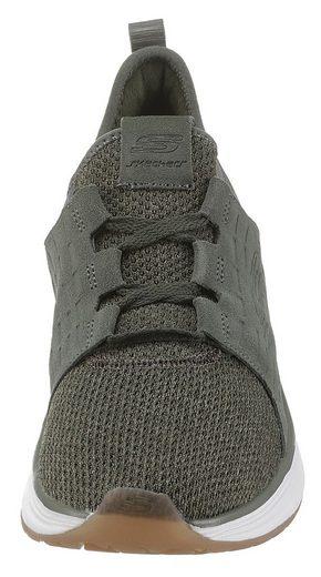 »skyline« Sneaker design Im Skechers Knitwear adfqnzfw