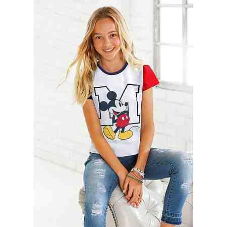 Shirts & Tops: T-Shirts