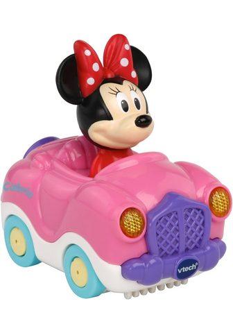 """® игрушка автомобиль """"Tut Tut..."""