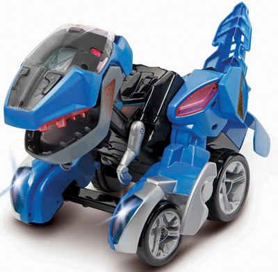 Vtech® RC-Auto »Switch & Go Dinos, RC T-Rex«