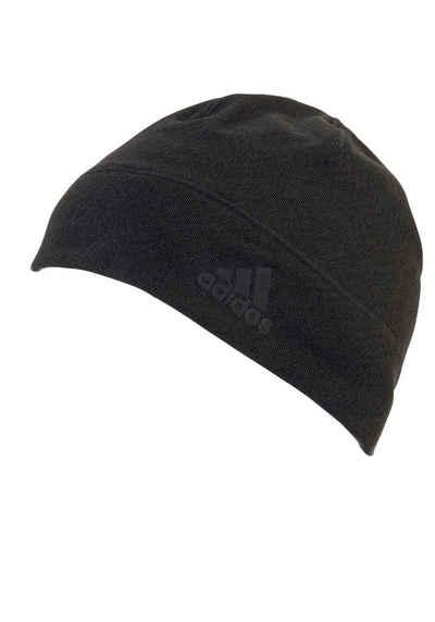 5b3303ea55af96 Mütze in grau online kaufen | OTTO