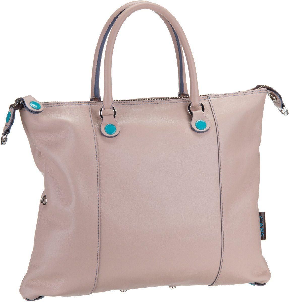 Gabs Handtasche »G3 Basic Medium«