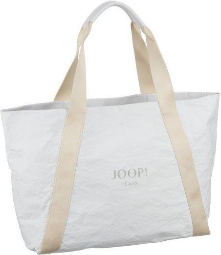Shopper Handtasche Xlho« Lara »satin Joop qRwdPtt