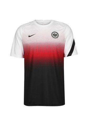 Nike Trainingsshirt »Eintracht Frankfurt Br...