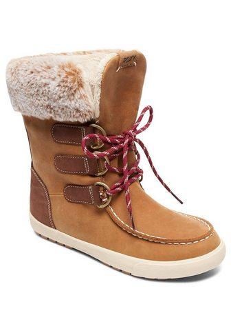 ROXY Žieminiai batai »Rainier«